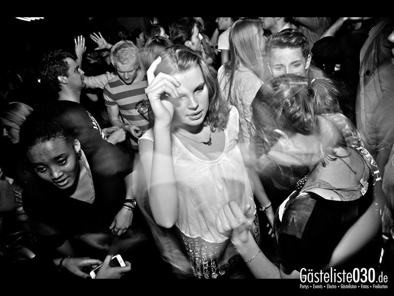 https://www.gaesteliste030.de/Partyfoto #91 Asphalt Berlin vom 15.11.2013