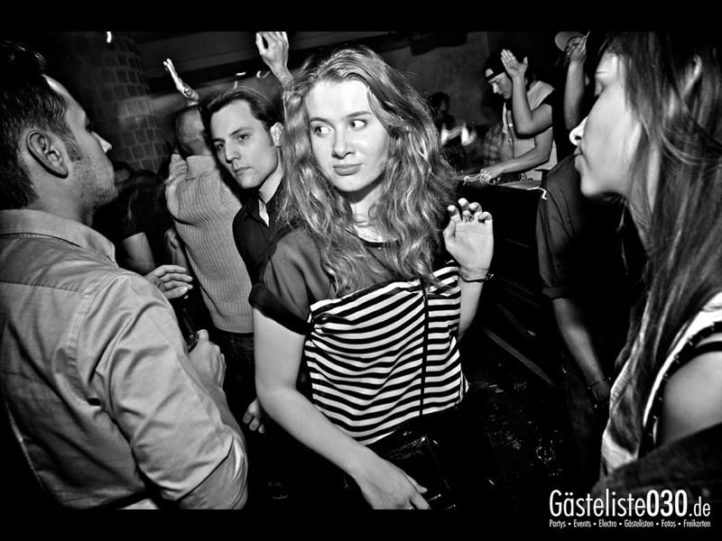 https://www.gaesteliste030.de/Partyfoto #71 Asphalt Berlin vom 15.11.2013