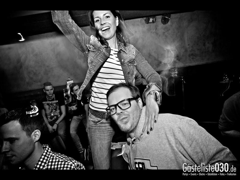 https://www.gaesteliste030.de/Partyfoto #33 Asphalt Berlin vom 15.11.2013
