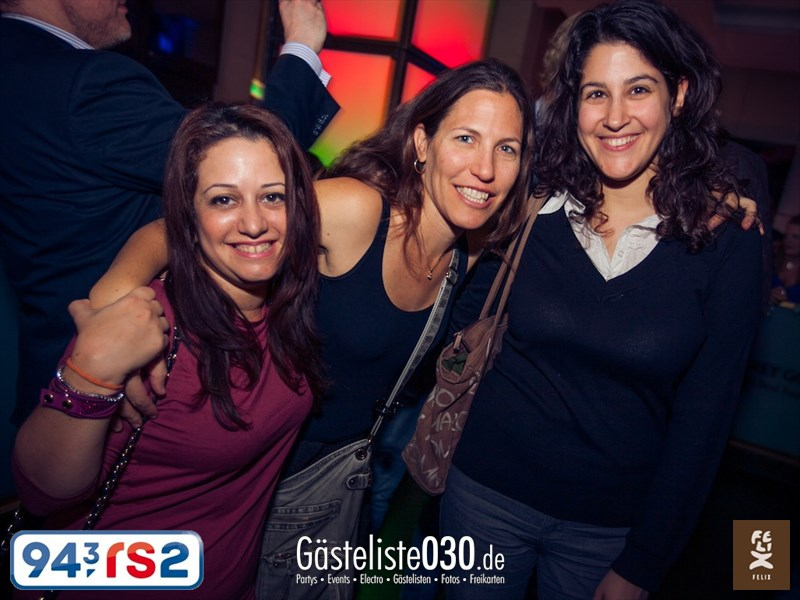 https://www.gaesteliste030.de/Partyfoto #41 Felix Berlin vom 05.12.2013