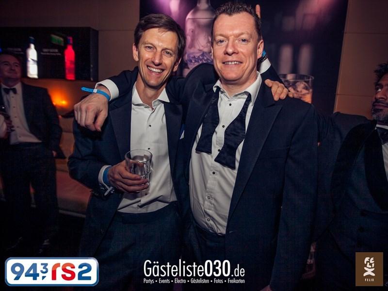 https://www.gaesteliste030.de/Partyfoto #42 Felix Berlin vom 05.12.2013