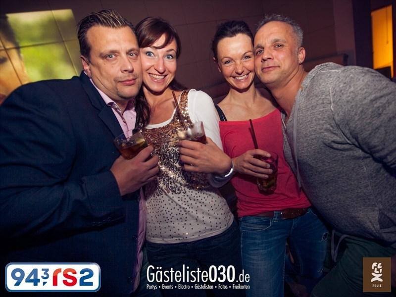 https://www.gaesteliste030.de/Partyfoto #37 Felix Berlin vom 05.12.2013