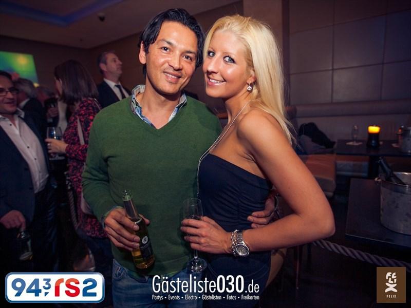 https://www.gaesteliste030.de/Partyfoto #27 Felix Berlin vom 05.12.2013