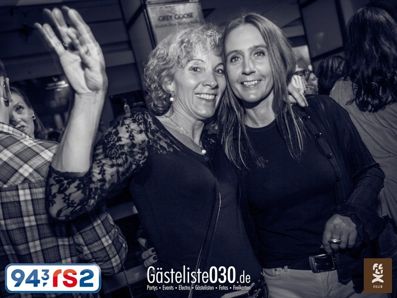 https://www.gaesteliste030.de/Partyfoto #14 Felix Berlin vom 05.12.2013