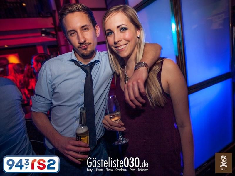 https://www.gaesteliste030.de/Partyfoto #28 Felix Berlin vom 05.12.2013