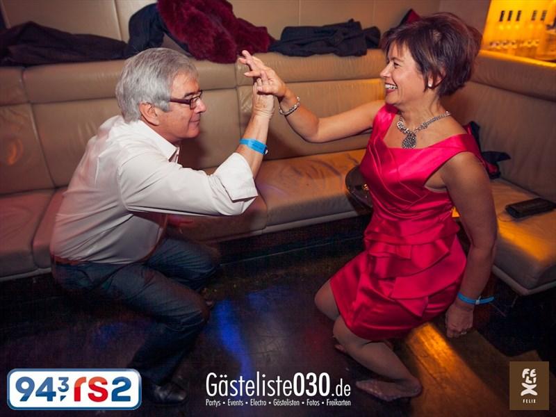 https://www.gaesteliste030.de/Partyfoto #2 Felix Berlin vom 05.12.2013