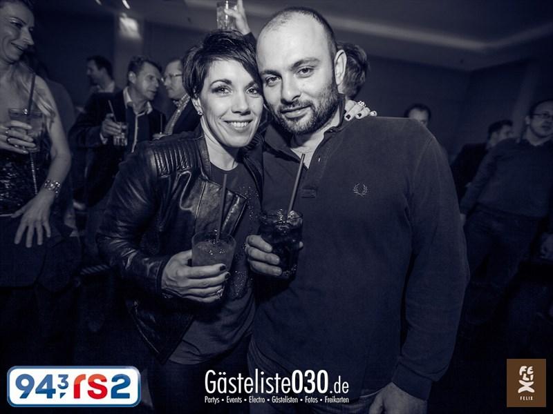 https://www.gaesteliste030.de/Partyfoto #23 Felix Berlin vom 05.12.2013