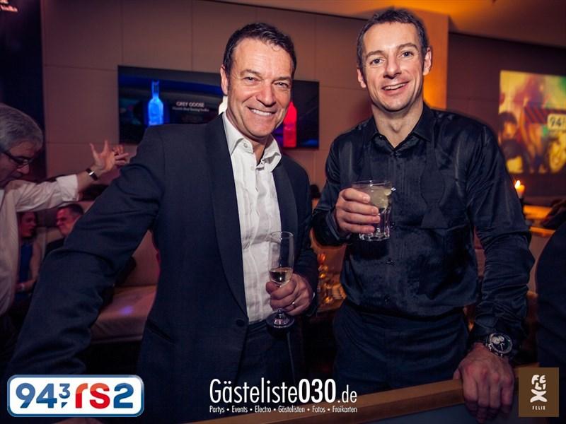 https://www.gaesteliste030.de/Partyfoto #36 Felix Berlin vom 05.12.2013