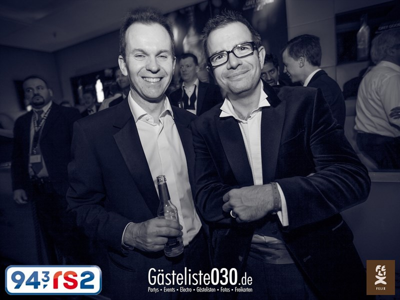 https://www.gaesteliste030.de/Partyfoto #39 Felix Berlin vom 05.12.2013