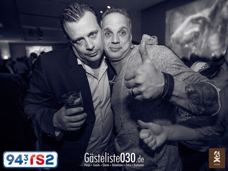 https://www.gaesteliste030.de/Partyfoto #30 Felix Berlin vom 05.12.2013