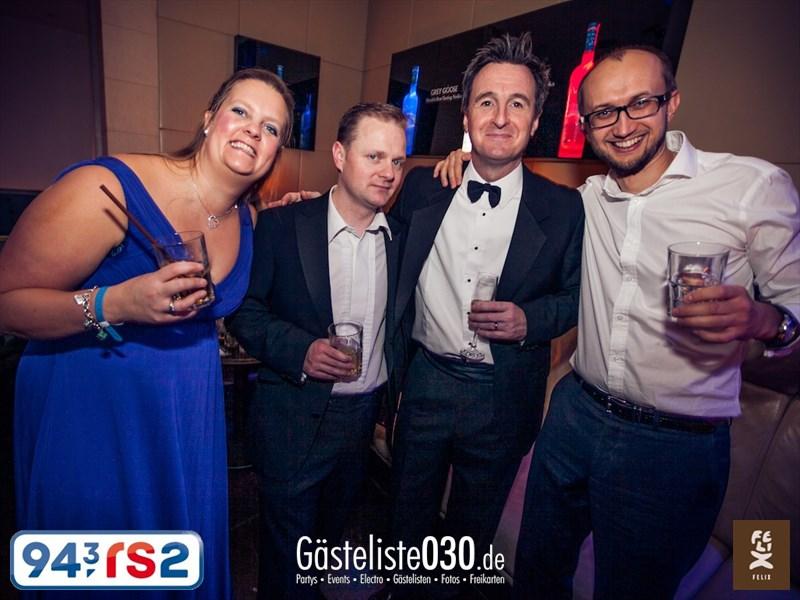 https://www.gaesteliste030.de/Partyfoto #43 Felix Berlin vom 05.12.2013