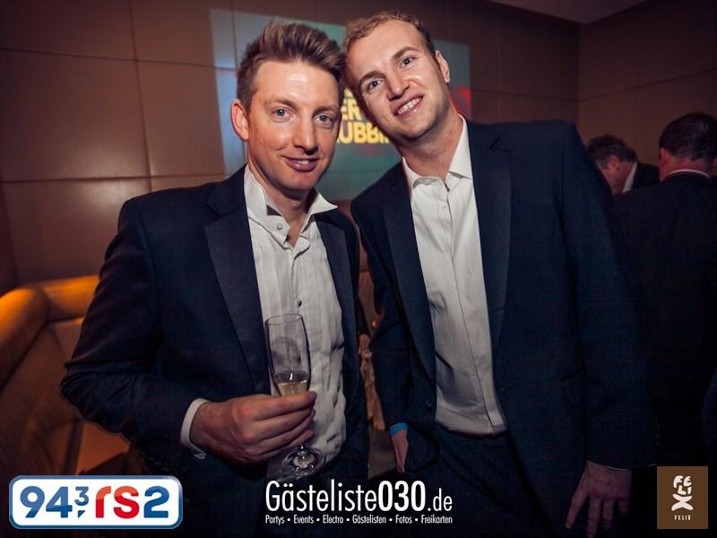 https://www.gaesteliste030.de/Partyfoto #35 Felix Berlin vom 05.12.2013