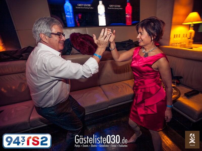 https://www.gaesteliste030.de/Partyfoto #45 Felix Berlin vom 05.12.2013