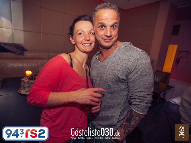 https://www.gaesteliste030.de/Partyfoto #48 Felix Berlin vom 05.12.2013