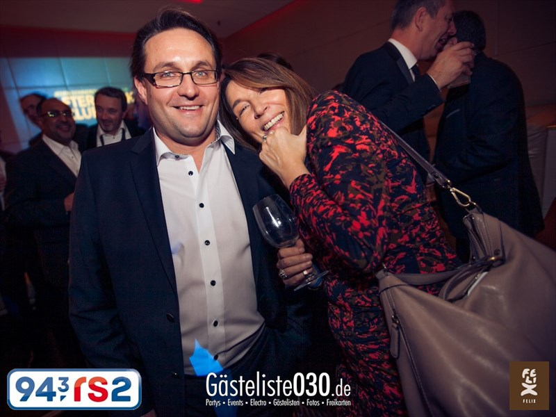https://www.gaesteliste030.de/Partyfoto #29 Felix Berlin vom 05.12.2013