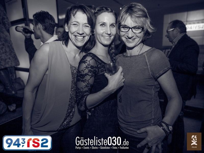 https://www.gaesteliste030.de/Partyfoto #33 Felix Berlin vom 05.12.2013