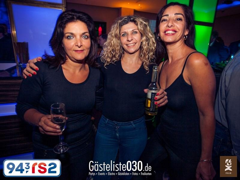 https://www.gaesteliste030.de/Partyfoto #19 Felix Berlin vom 05.12.2013