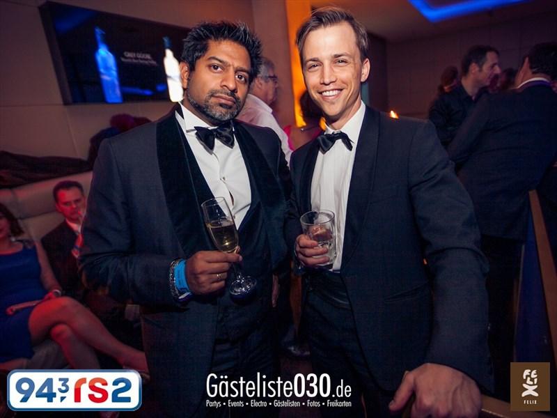 https://www.gaesteliste030.de/Partyfoto #40 Felix Berlin vom 05.12.2013