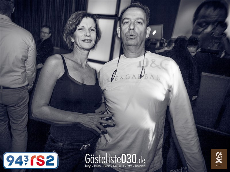 https://www.gaesteliste030.de/Partyfoto #17 Felix Berlin vom 05.12.2013