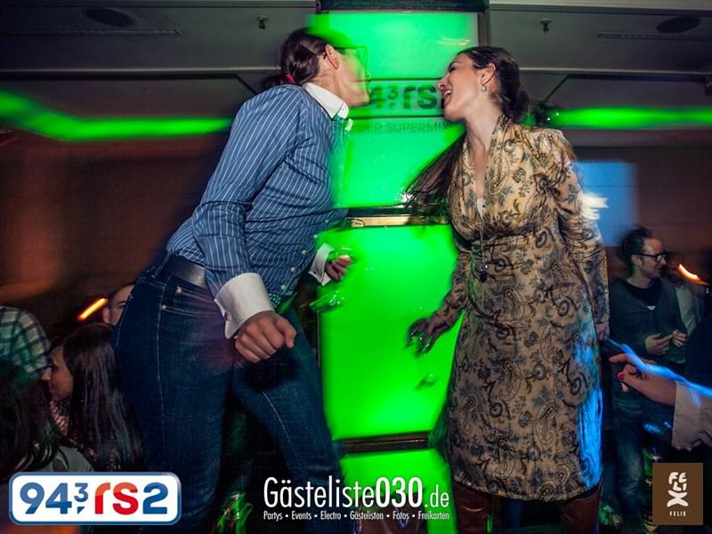 https://www.gaesteliste030.de/Partyfoto #21 Felix Berlin vom 05.12.2013
