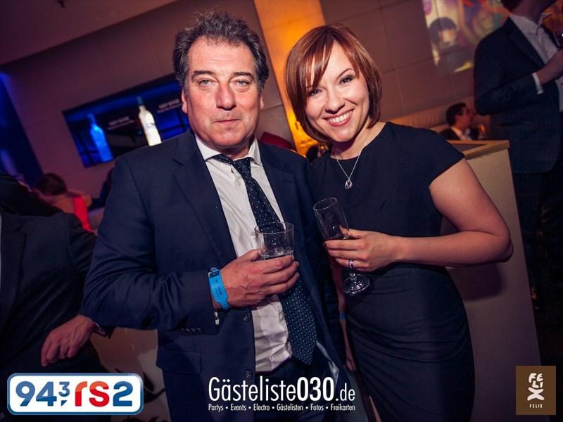 https://www.gaesteliste030.de/Partyfoto #32 Felix Berlin vom 05.12.2013