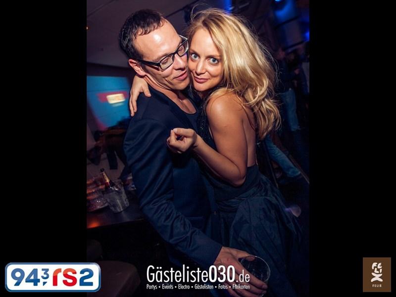 https://www.gaesteliste030.de/Partyfoto #46 Felix Berlin vom 05.12.2013