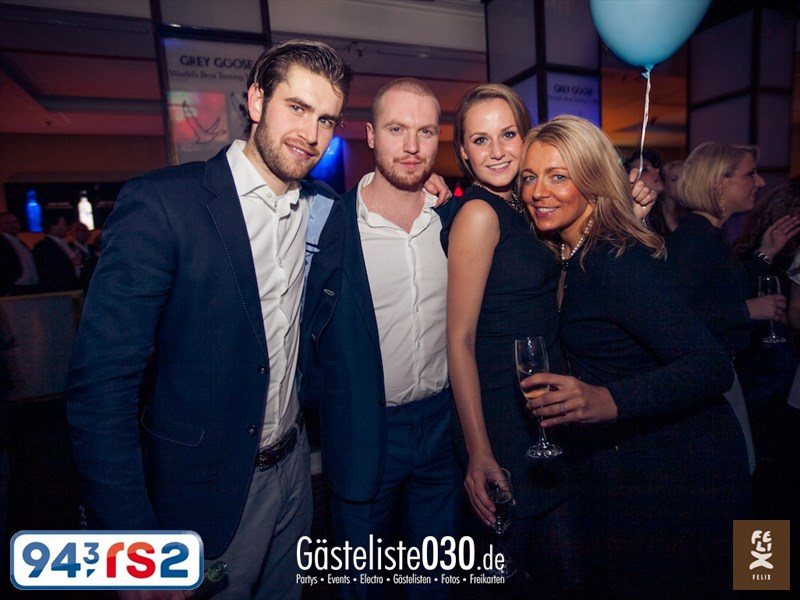 https://www.gaesteliste030.de/Partyfoto #12 Felix Berlin vom 05.12.2013