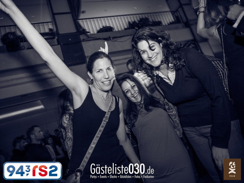 https://www.gaesteliste030.de/Partyfoto #13 Felix Berlin vom 05.12.2013