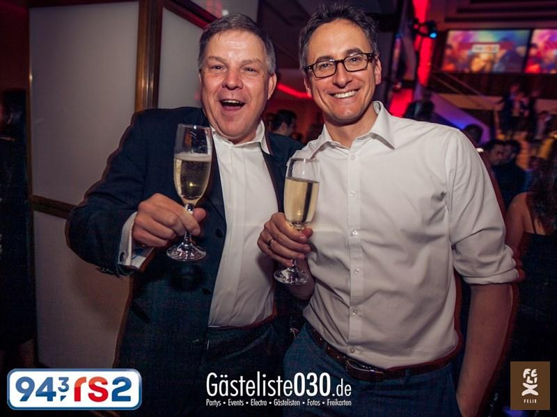 https://www.gaesteliste030.de/Partyfoto #34 Felix Berlin vom 05.12.2013