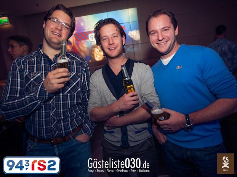 https://www.gaesteliste030.de/Partyfoto #24 Felix Berlin vom 05.12.2013