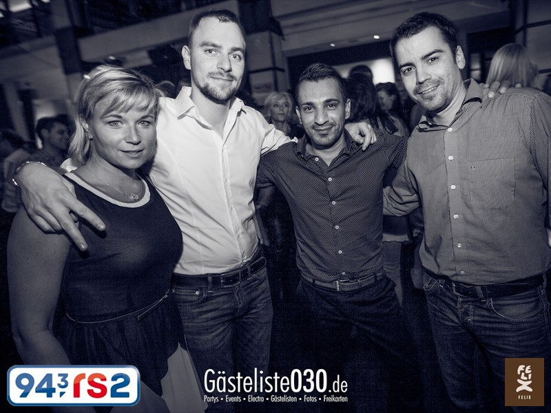https://www.gaesteliste030.de/Partyfoto #26 Felix Berlin vom 05.12.2013