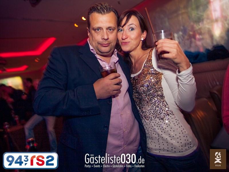 https://www.gaesteliste030.de/Partyfoto #44 Felix Berlin vom 05.12.2013