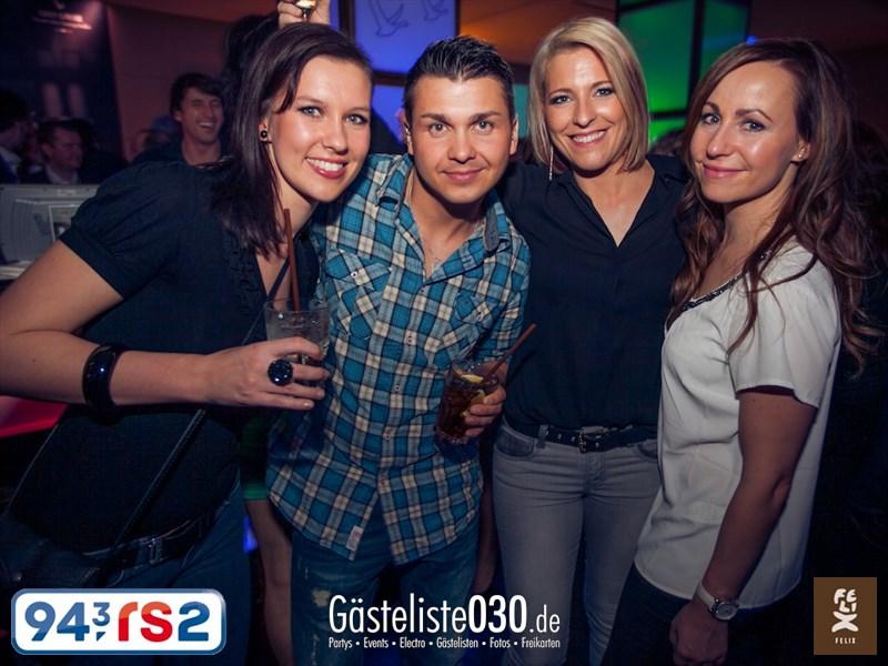 https://www.gaesteliste030.de/Partyfoto #16 Felix Berlin vom 05.12.2013