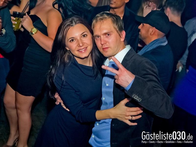 https://www.gaesteliste030.de/Partyfoto #53 ADAGIO Berlin vom 24.12.2013