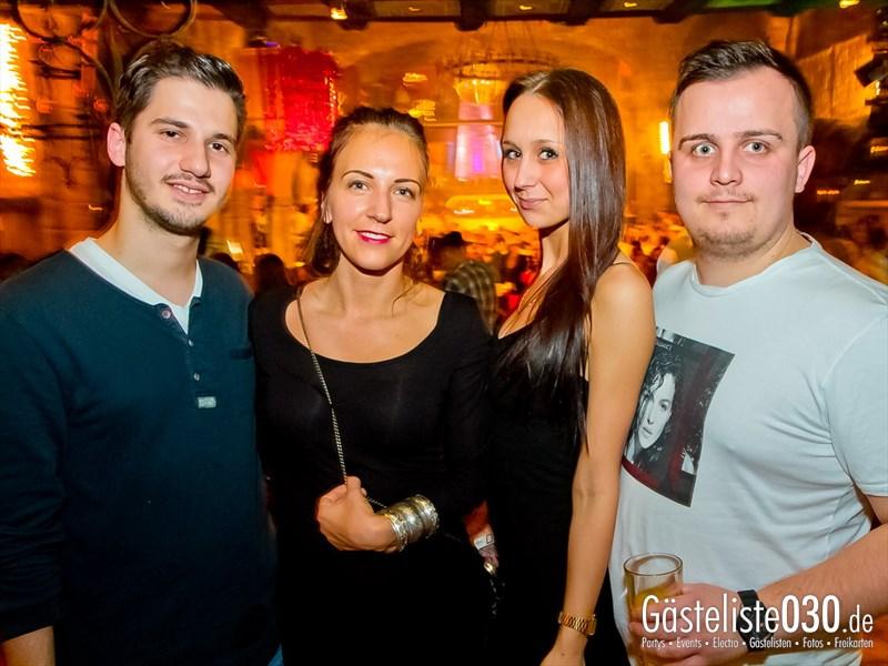 https://www.gaesteliste030.de/Partyfoto #105 ADAGIO Berlin vom 24.12.2013