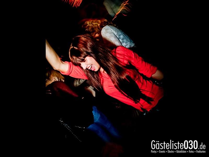 https://www.gaesteliste030.de/Partyfoto #120 ADAGIO Berlin vom 24.12.2013