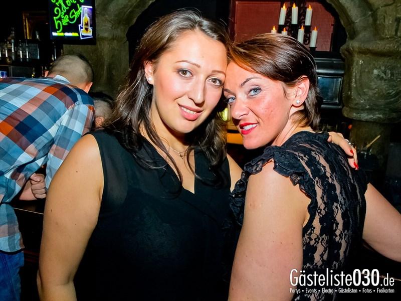 https://www.gaesteliste030.de/Partyfoto #84 ADAGIO Berlin vom 24.12.2013