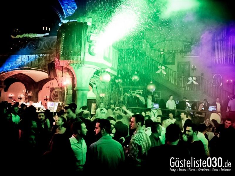 https://www.gaesteliste030.de/Partyfoto #61 ADAGIO Berlin vom 24.12.2013