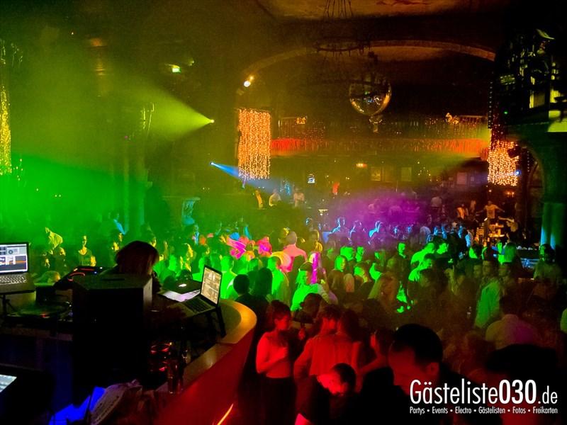 https://www.gaesteliste030.de/Partyfoto #43 ADAGIO Berlin vom 24.12.2013