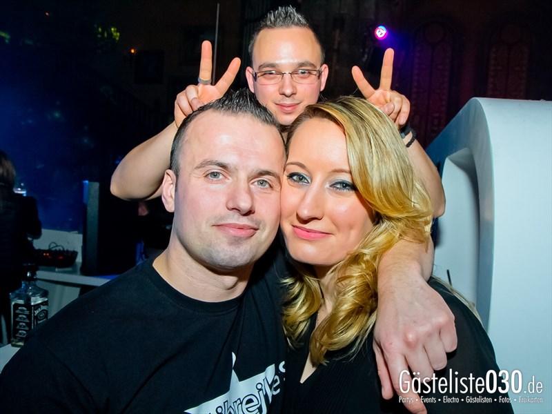 https://www.gaesteliste030.de/Partyfoto #99 ADAGIO Berlin vom 24.12.2013