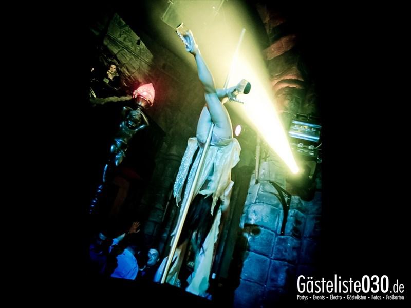 https://www.gaesteliste030.de/Partyfoto #38 ADAGIO Berlin vom 24.12.2013