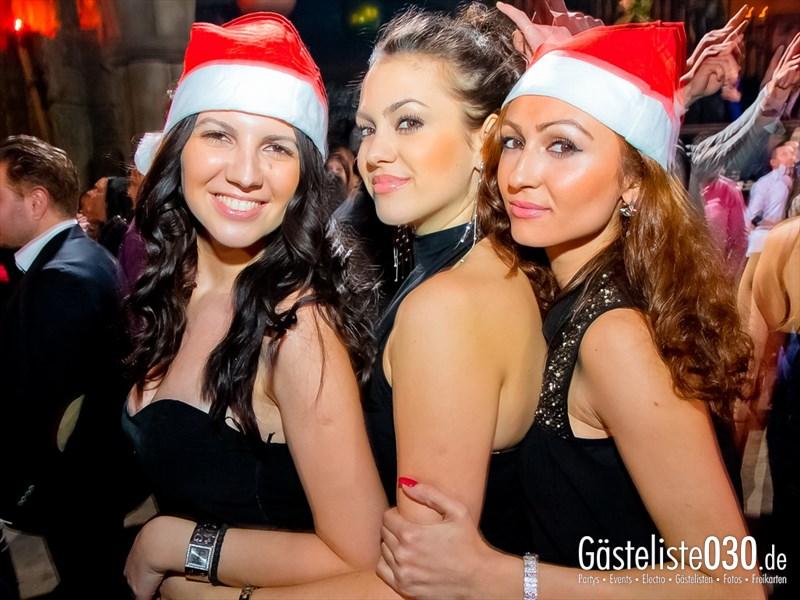 https://www.gaesteliste030.de/Partyfoto #1 ADAGIO Berlin vom 24.12.2013