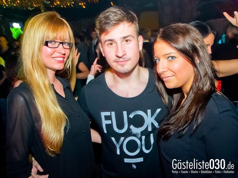 https://www.gaesteliste030.de/Partyfoto #34 ADAGIO Berlin vom 24.12.2013