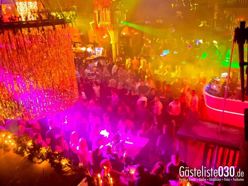 https://www.gaesteliste030.de/Partyfoto #20 ADAGIO Berlin vom 24.12.2013