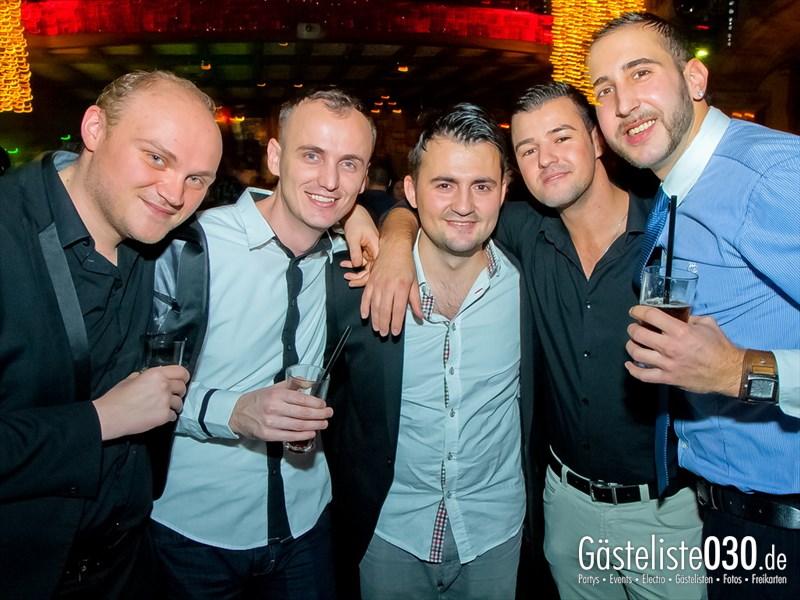 https://www.gaesteliste030.de/Partyfoto #30 ADAGIO Berlin vom 24.12.2013