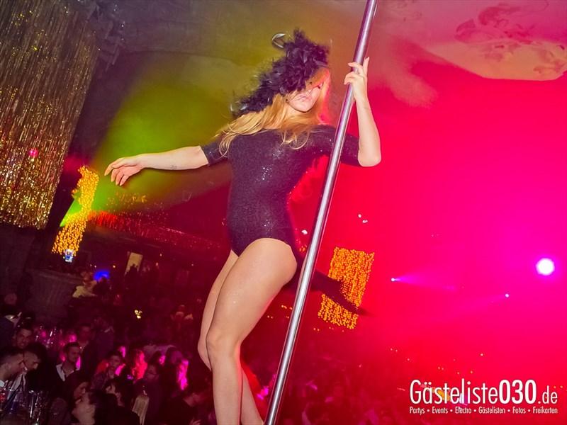 https://www.gaesteliste030.de/Partyfoto #163 ADAGIO Berlin vom 24.12.2013