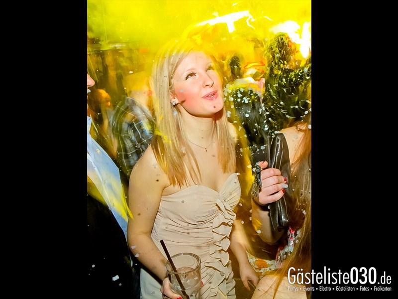 https://www.gaesteliste030.de/Partyfoto #7 ADAGIO Berlin vom 24.12.2013