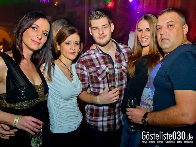 https://www.gaesteliste030.de/Partyfoto #44 ADAGIO Berlin vom 24.12.2013
