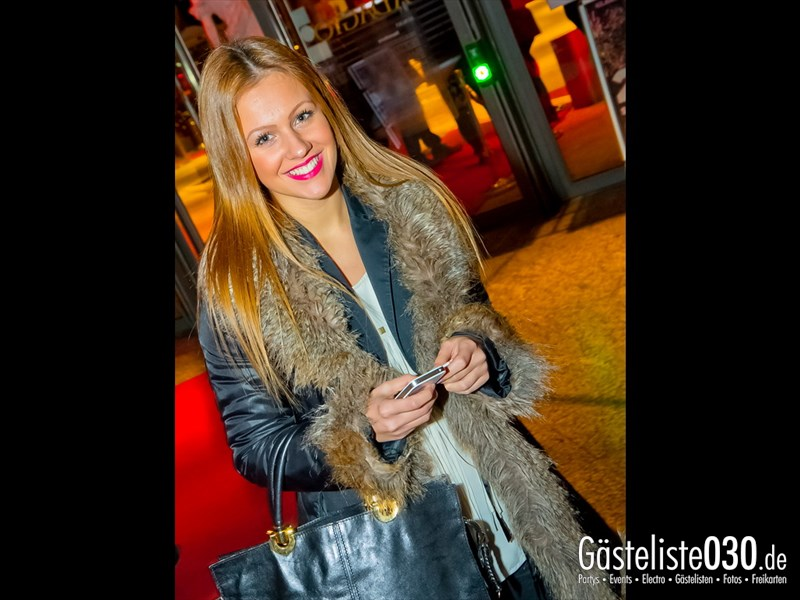 https://www.gaesteliste030.de/Partyfoto #54 ADAGIO Berlin vom 24.12.2013