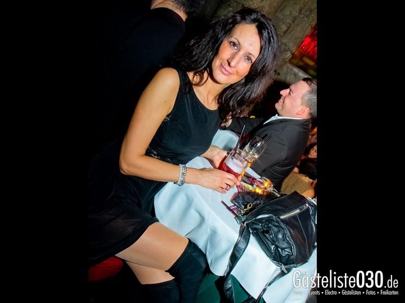 https://www.gaesteliste030.de/Partyfoto #98 ADAGIO Berlin vom 24.12.2013
